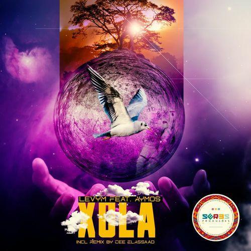LevyM Xola ft. Aymos Mp3 Download