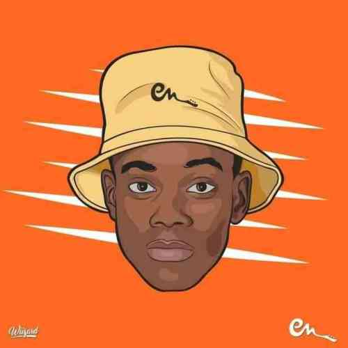 Lil'Mo Uthando Nomjolo ft. Oyena Mp3 Download