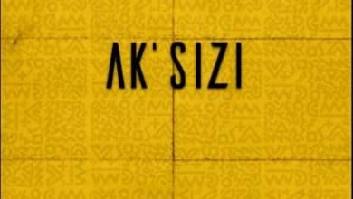 Makwa AKsizi ft. ListenToFable Mp3 Download
