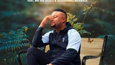 Master Dee Uhlel'uzobuya ft. Mr Vee Sholo & Olothando Ndamase Mp3 Download