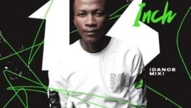 MDU aka TRP Sondela ft. Boohle Mp3 Download