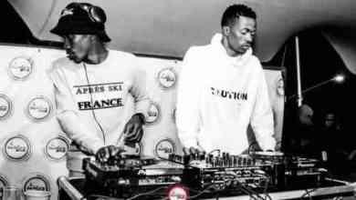 MDU aka TRP & Bongza Long Story Mp3 Download