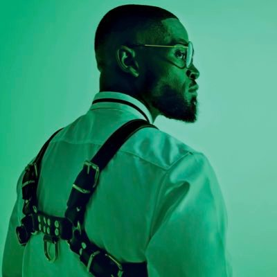 Prince Kaybee This House Is Not For Sale Episode 3 Mix Download