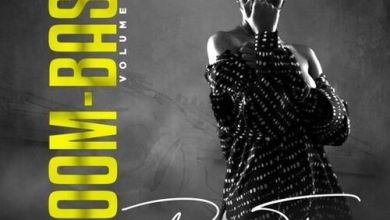 Pro-Tee Church Organ Mp3 Download