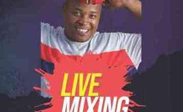 Sjavas Da Deejay Dickzen Long Session Mix Mp3 Download