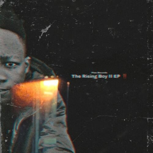 Slimteersa Re Nyaka Mmino ft. Njumanjuma Mp3 Download