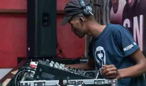 Soul Revolver & Muziqal Tone Plug & Play Mp3 Download