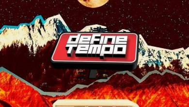 TimAdeep Define Tempo Podtape 57 (Side A) Mp3 Download