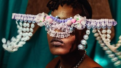 Toya Delazy Afrorave Vol 1 Album Download Zip