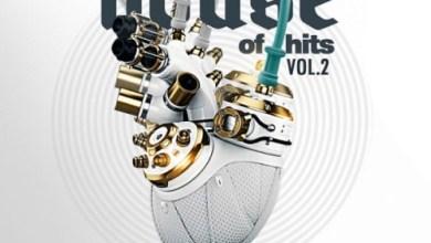 Tumisho & DJ Manzo SA House Of Hits Vol 2 EP Download Zip