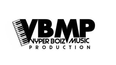 Download Mp3 VyperBoiz God Bless Our Hustle ft. Major Mniiz & Akandifuni Music