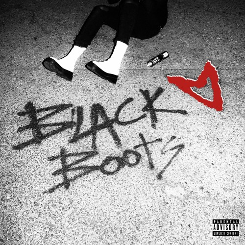 Willy Cardiac Black Boots Mp3 Download