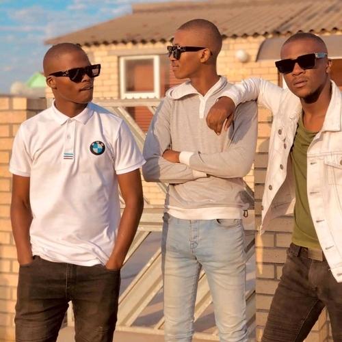 Ace no Tebza & Leewozza – Langa Lokulunga Mp3 Download
