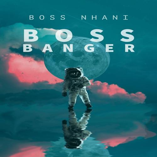 Boss Nhani ft. UBiza Wethu – Trouble Some Mp3 Download