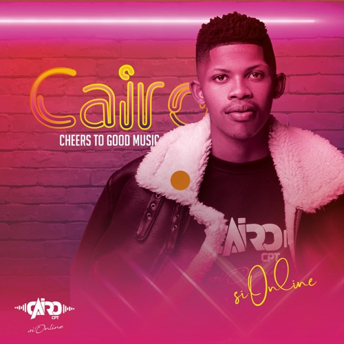 Cairo CPT ft. King Sdudla – Lakhal'iGqom Mp3 Download