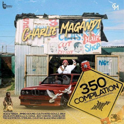Charlie Magandi ft. Ace no Tebza – 350 Mp3 Download