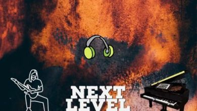 DJ Pelco – Next Level Mp3 Download