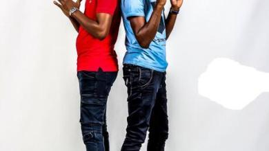 DJ Pelco & Kingshesha – Boyz Holiday Mp3 Download