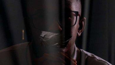 DJ Tempo ft. DJ Anga – Sunday School Mp3 Download