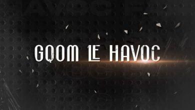 Havoc Fam ft Diskwa & Ayzoman – Aux Mp3 Download