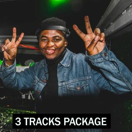 Jive MaWeekend – Trip To Durban Mp3 Download
