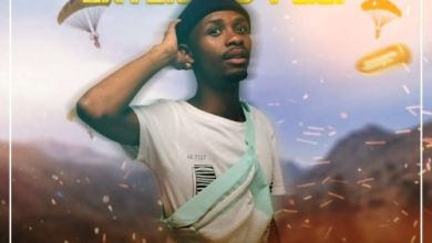 Silver Tee & CampMasters – Rich Durban Mp3 Download