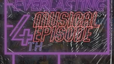 Ubuntu Brothers – Everlasting (4th Musical Episode) Zip Download