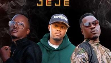 Vista & DJ Catzico ft Dj Jeje – Money Song Mp3 Download