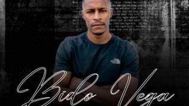 Bido Vega – Production Mixtape 5 Mp3 Download
