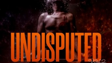 Busta 929 – Undisputed Vol 2 Album Zip Download