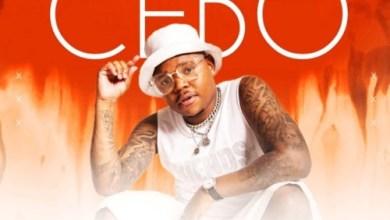 Cebo ft. DJ Farmer – Yilabantwana Mp3 Download