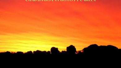 Chad Da Don & PdotO ft. Carlla – Better Days Mp3 Download