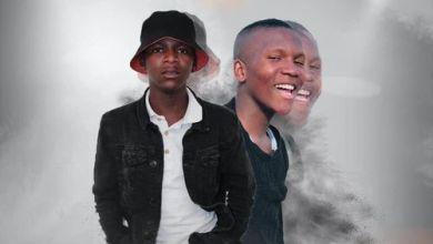 Dj Anga & Liya – Mpehle Yinton Ngxak Yakho Mp3 Download