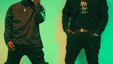 DJ Maphorisa & Focalistic ft. Mpura, Mellow & Sleazy – Trust Fund Mp3 Download