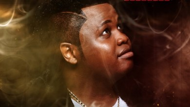 Dladla Mshunqisi – Umshunqo Reloaded EP Album Zip Download