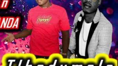 Dr Rackzen ft. Tbang De Commanda – Thlodumela Mp3 Download