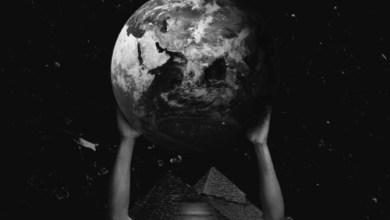 General C'mamane & Cultivated Soulz – Black Label Mp3 Download