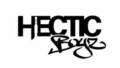 Hectic Boyz – Into Zakhona Mp3 Download
