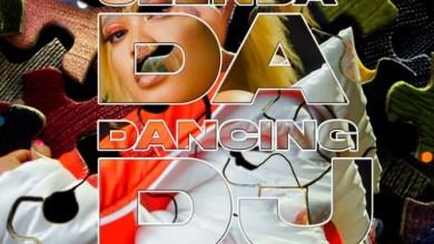 Slenda Da Dancing Dj ft. T-Man, Beast Rsa & Diskwa Woza – Umshini Mp3 Download
