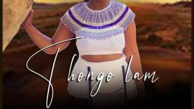 Asemahle & DJ Tpz – Thongo Lam Mp3 Download