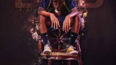 Bob Mabena & Musa Keys ft. Deepxplosion, Lungstar & Stillow – Ntwana Yase Kasi Mp3 Download
