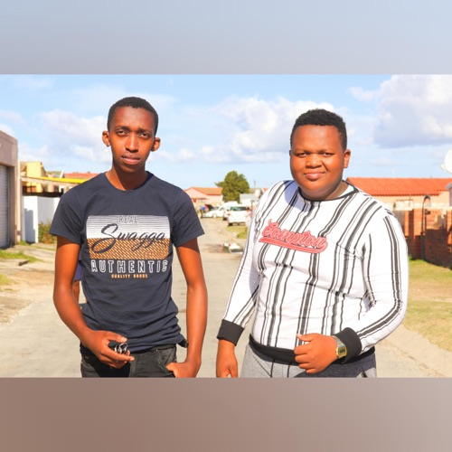 Bobstar no Mzeekay – Masiyeni Mp3 Download
