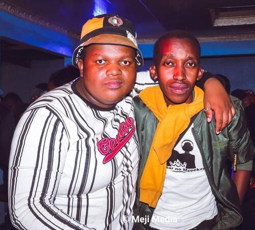 Bobstar no Mzeekay – Trip To CPT (Baseline Maniacs) Mp3 Download