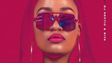 Bontle Smith ft. DJ Hectic & Siya – Level Up Mp3 Download