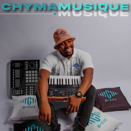 Chymamusique ft. June Jazzin – Make It Funky Mp3 Download