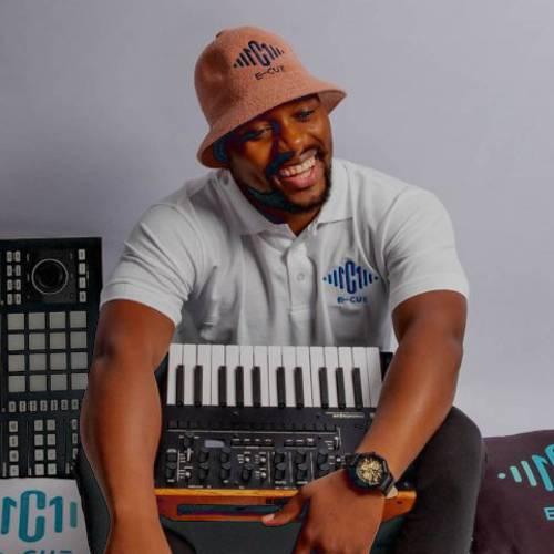 Chymamusique & Afrotraction – Belong Mp3 Download