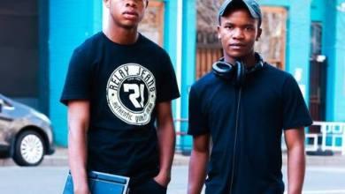 Clermont Finest – Finest Dust ft. BlackDust Woza Mp3 Download