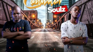 Cultivated Soulz – Private School Gqom Mp3 Download