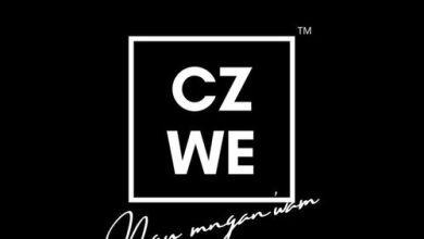 Czwe – International