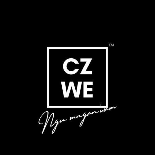 Czwe – International Mp3 Download